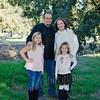 Boyd_Family_103