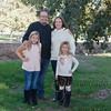 Boyd_Family_101