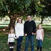 Boyd_Family_110