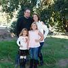 Boyd_Family_105