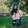 Boyd_Family_106