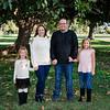 Boyd_Family_109