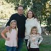 Boyd_Family_102