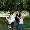 Boyd_Family_112