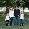 Boyd_Family_108