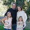Boyd_Family_104