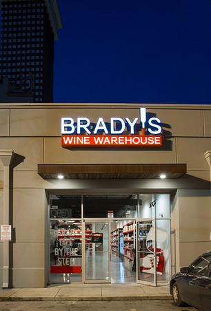 0415 Brady's Google Photos