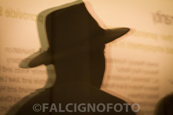 FalcignoFoto-4107