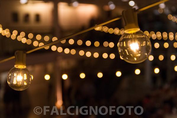 FalcignoFoto-4141