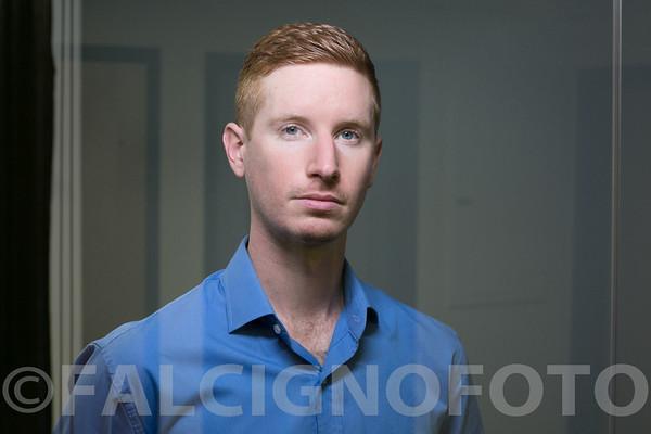 FalcignoFoto-MCR-HiRes-0468