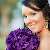 BrandiM_Bridal_157