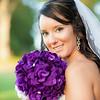 BrandiM_Bridal_155