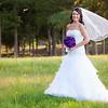 BrandiM_Bridal_152