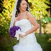 BrandiM_Bridal_104