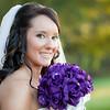 BrandiM_Bridal_154