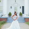 BrandiM_Bridal_031