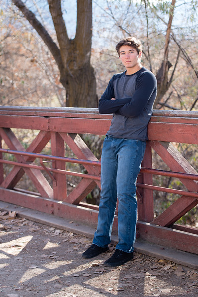 wheeler-farm-senior-brandon-a-802979