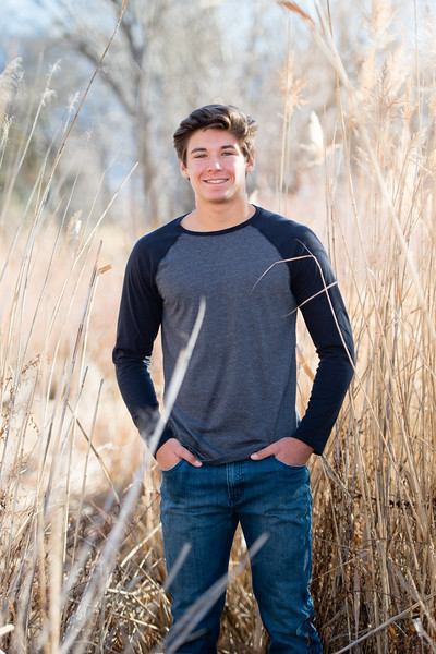 wheeler-farm-senior-brandon-a-802882