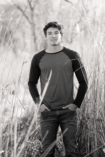 wheeler-farm-senior-brandon-a-802884