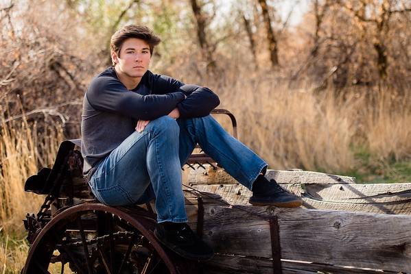 wheeler-farm-senior-brandon-a-802952