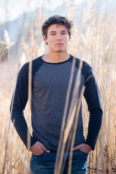 wheeler-farm-senior-brandon-a-802888