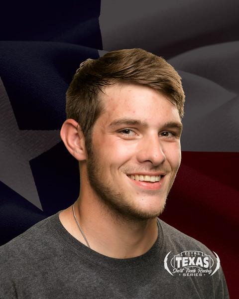 Texas Short Track Racing Series9Q2A0114