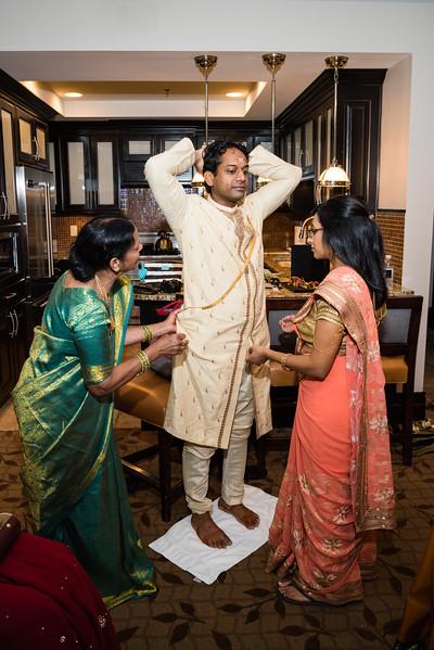 wedding-brandy-prasanth-818878