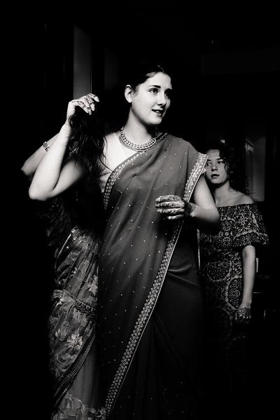 wedding-brandy-prasanth-818769