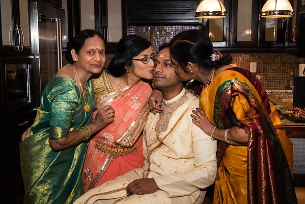 wedding-brandy-prasanth-818893