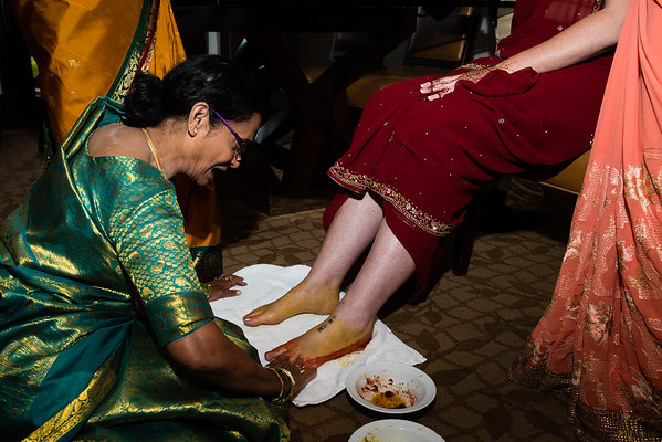 wedding-brandy-prasanth-818793