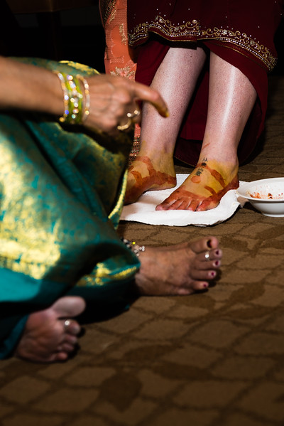 wedding-brandy-prasanth-818803