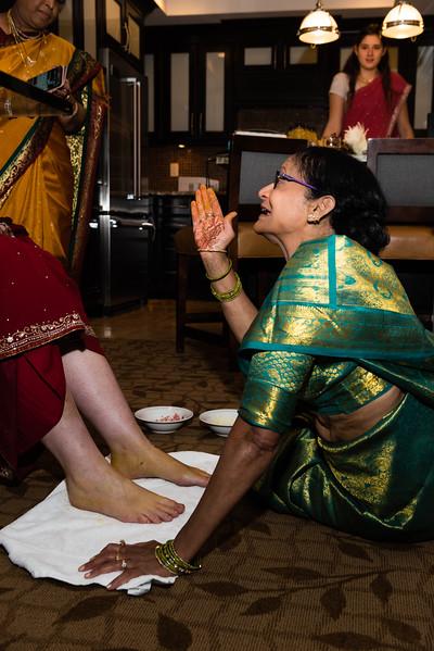wedding-brandy-prasanth-818787