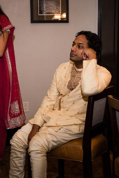 wedding-brandy-prasanth-818807