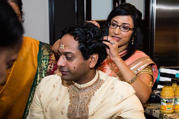 wedding-brandy-prasanth-818861