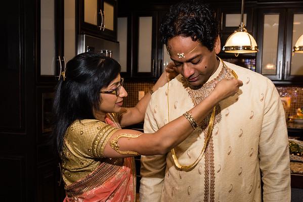 wedding-brandy-prasanth-818873