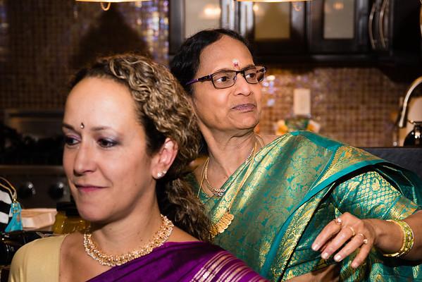 wedding-brandy-prasanth-818938