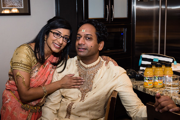 wedding-brandy-prasanth-818869