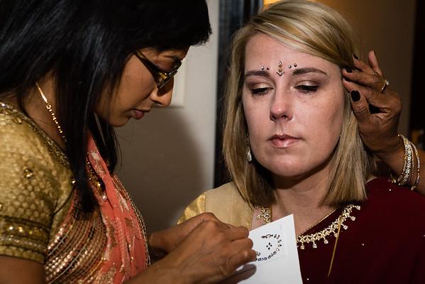 wedding-brandy-prasanth-818804