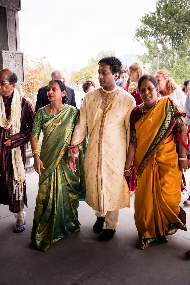 wedding-brandy-prasanth-819138