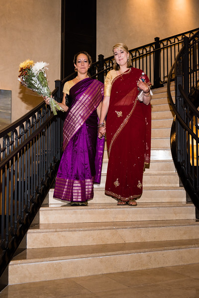 wedding-brandy-prasanth-818949