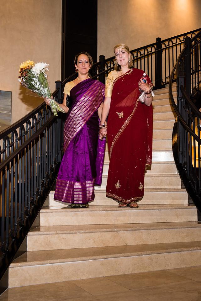 wedding-brandy-prasanth-818949