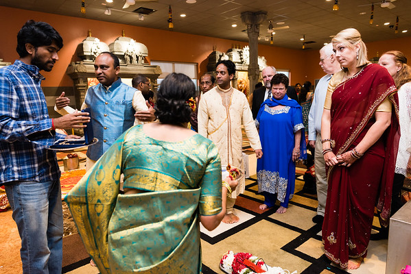 wedding-brandy-prasanth-819159
