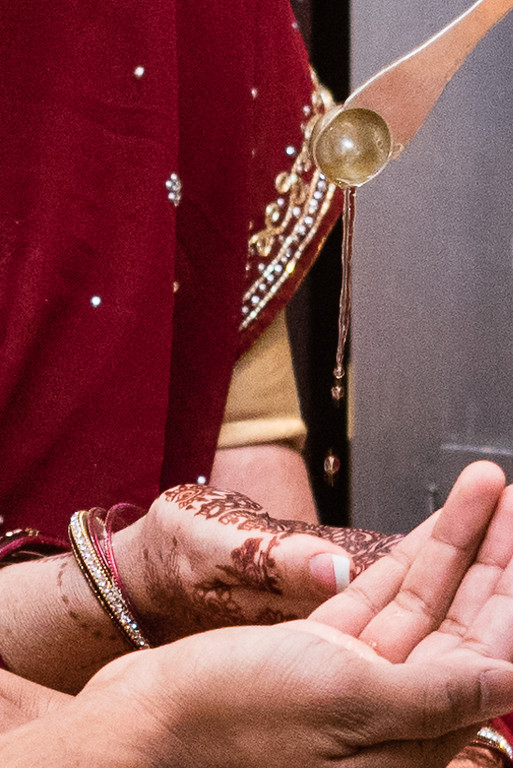 wedding-brandy-prasanth-819170