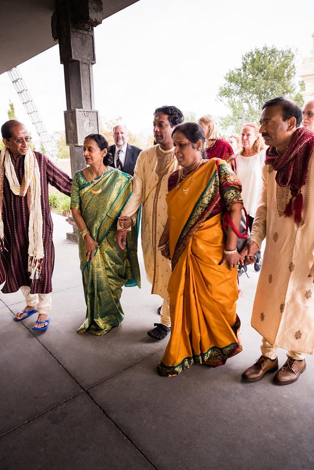 wedding-brandy-prasanth-819140