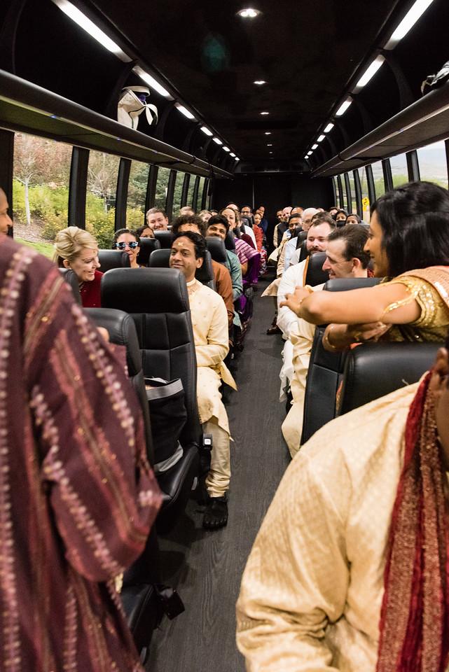 wedding-brandy-prasanth-818992