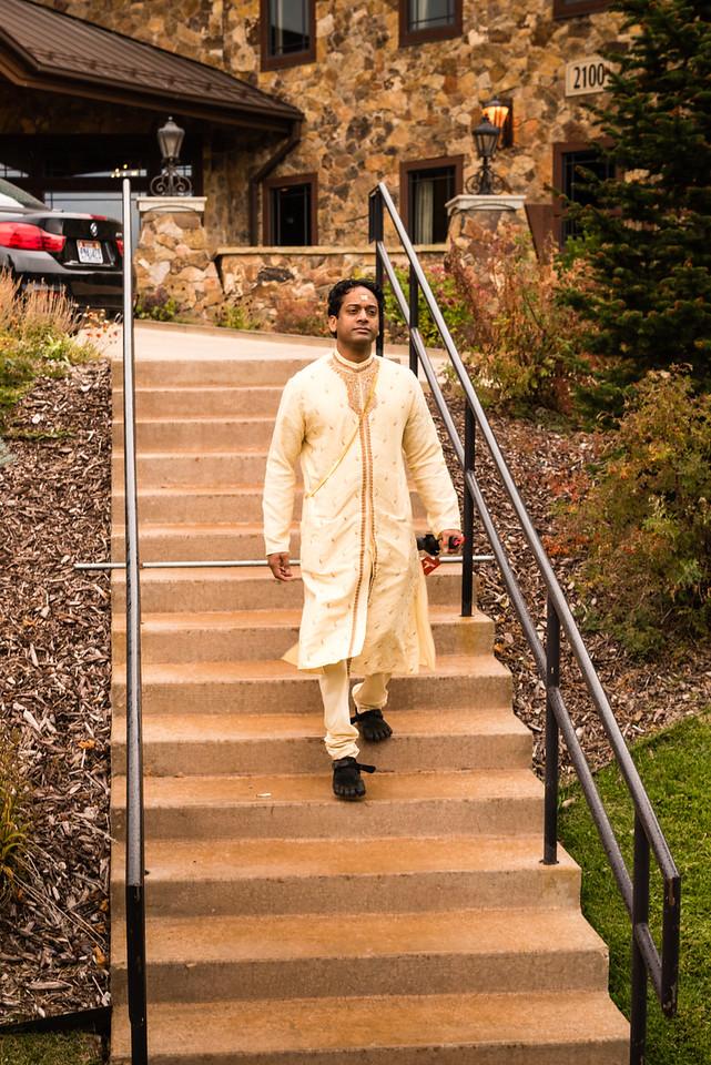 wedding-brandy-prasanth-818981