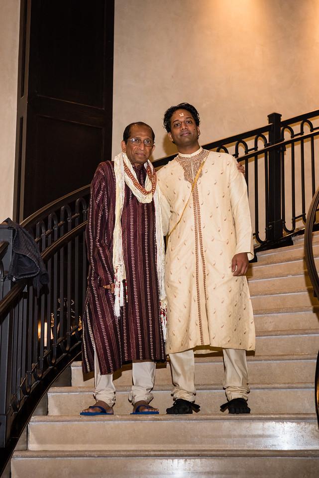 wedding-brandy-prasanth-818960