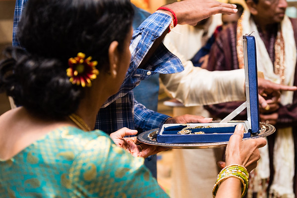 wedding-brandy-prasanth-819157