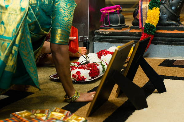 wedding-brandy-prasanth-801868