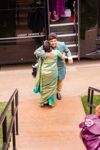 wedding-brandy-prasanth-818973